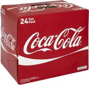Buy coca paste online dating 6