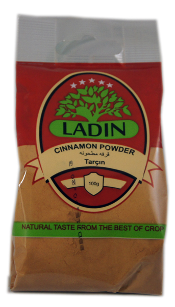 Where can you buy cinnamon powder