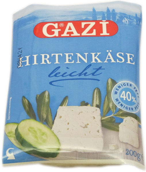 Buy Turkish Food Online Uk